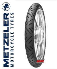 Imagen de Cubierta Moto 250-17 Metzeler Mo 1