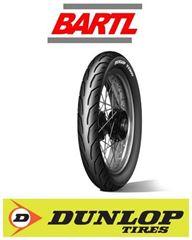Imagen de Cubierta Moto 300-18 Dunlop Tt900 Competición