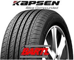 Imagen de Cubierta 195/65/15 Kapsen H202 Colocada Neumático