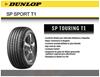 Imagen de Cubierta 165/70/13 Dunlop Sport T1