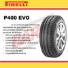 Imagen de Cubierta 185/60/14  Pirelli P400 EVO Neumático