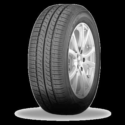 Imagen de Cubierta 175/70/13 Toyo 350 Colocada Y Balanceada Neumático