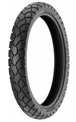 Imagen de Cubierta Moto 275-21 Dunlop D604