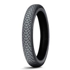 Imagen de Cubierta Moto 225-17 Michelin M45