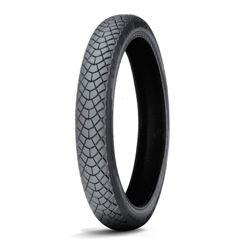 Imagen de Cubierta Moto 250-16 Michelin M35
