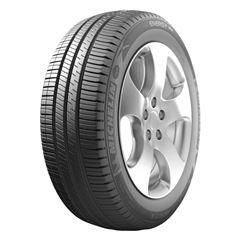 Imagen de Cubierta 185/60/14  Michelin Energy XM2
