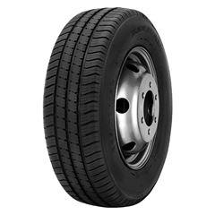 Imagen de Cubierta 185 R15 C Carga  Goodride SC301 Neumático